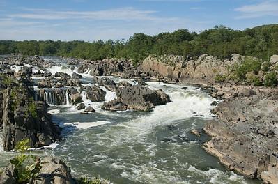 2006-06-11 - Great Falls