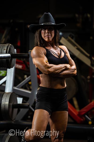 Kathy Corradino-08219.jpg