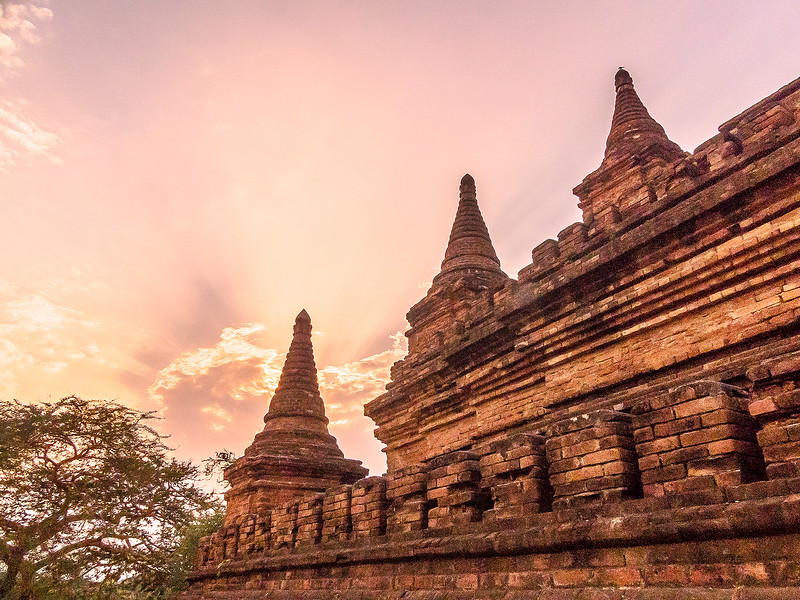Myanmar Bagan Temples_P1170019.jpg