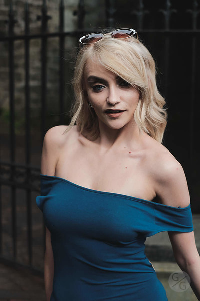 Sophie H
