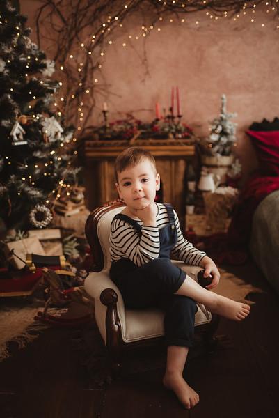 Marius Craciun 2019_Catalina Andrei Photography-02.jpg