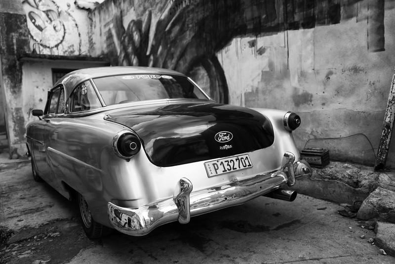 Cuba_-24.jpg