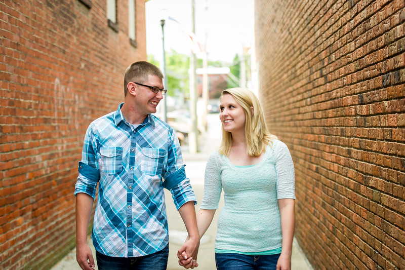 Brittany & Andrew-105.jpg