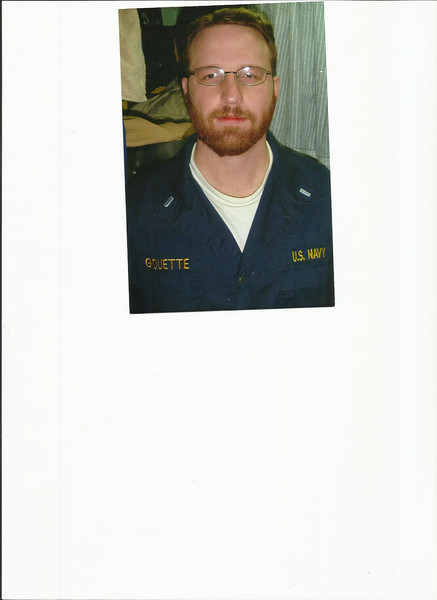 Jeremy U.S. Navy with Beard.jpg