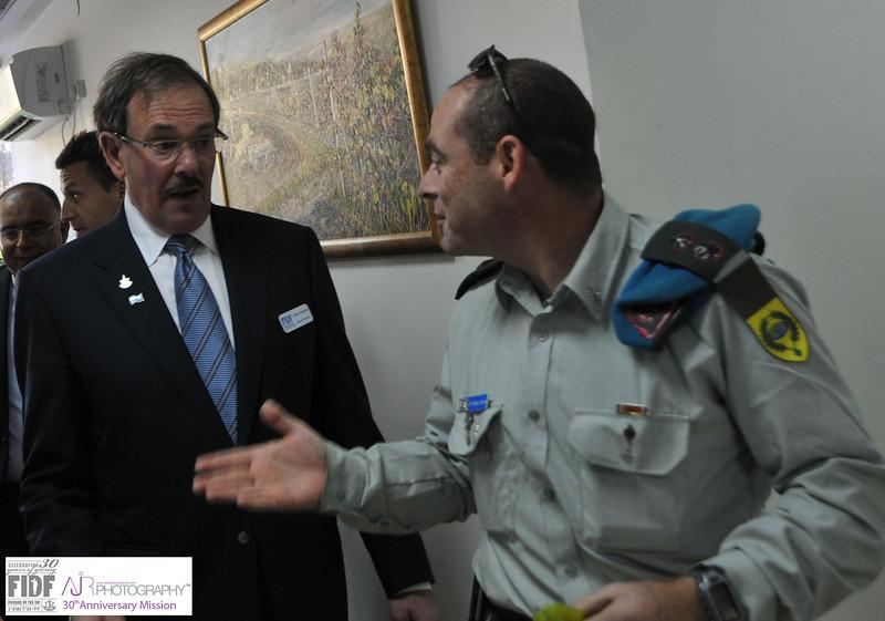President's Yom Ha'atzmaut Reception-FIDF_139.JPG