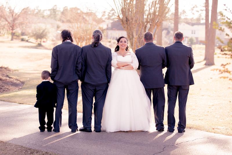 Paone Photography - Brad and Jen Wedding-5264.jpg