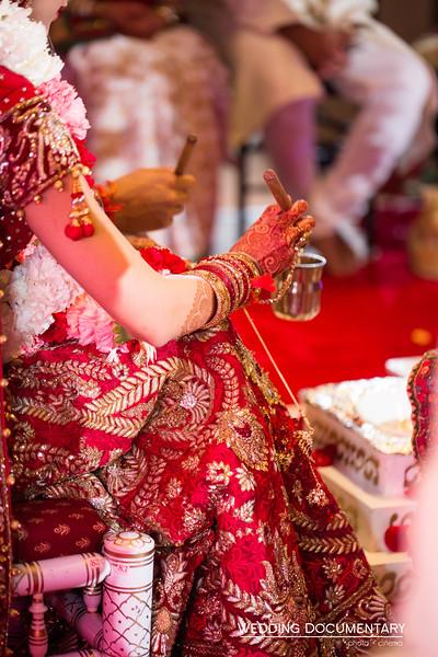 Deepika_Chirag_Wedding-1196.jpg