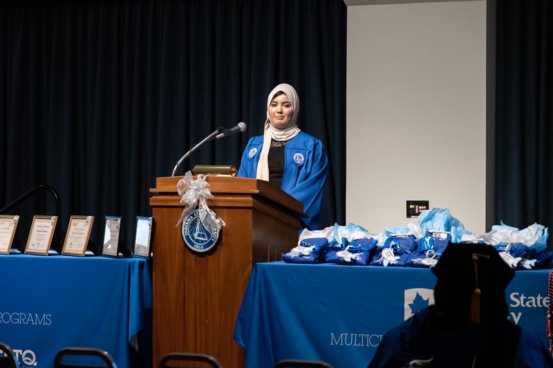 04 December 2019-Hispanic Global Graduation-5620.jpg