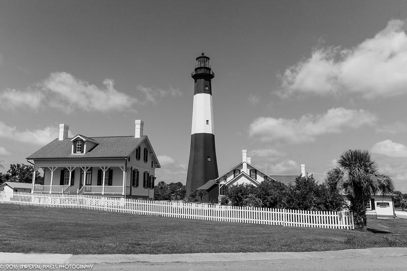 Tybee Lighthouse-47-11.jpg