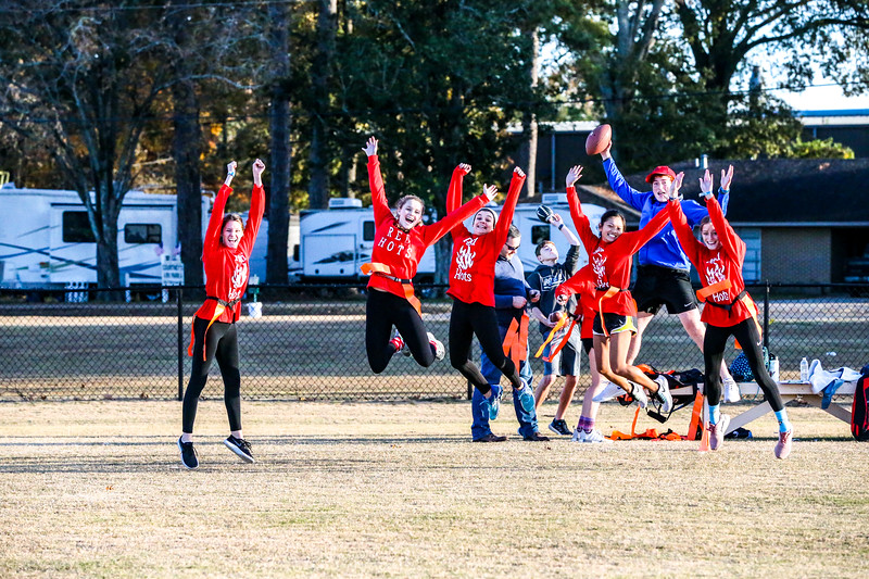 20191124_TurkeyBowl_118648.jpg