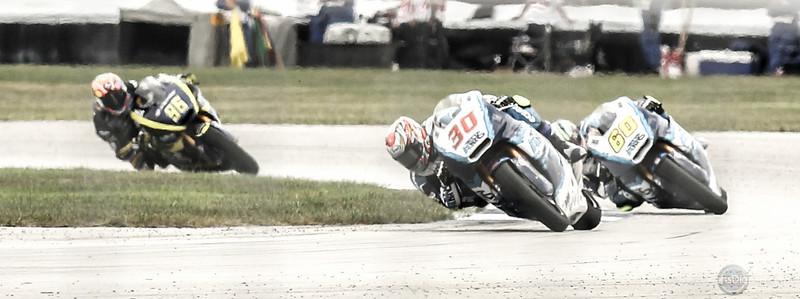 Indy GP 2013