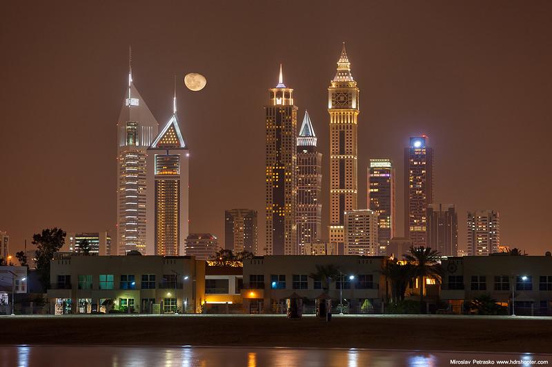 Dubai-IMG_7407-web.jpg