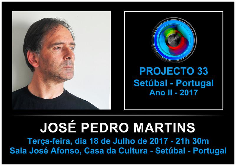 JP Martins - 2017