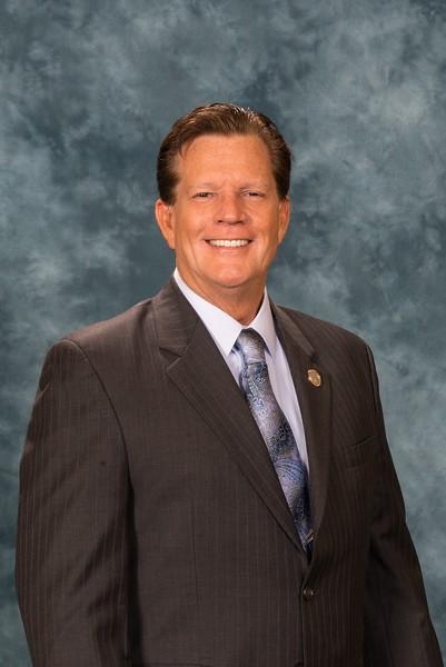 Don Maston, Vice President 081835 ALT.jpg
