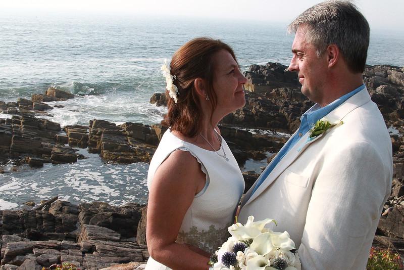 Angela and Brian-128.jpg