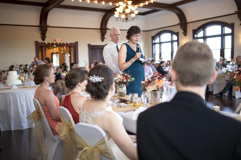 Adrienne & Josh Wedding (Remainder) 400.jpg