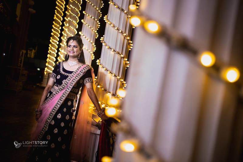 LightStory-Lavanya+Vivek-526.jpg