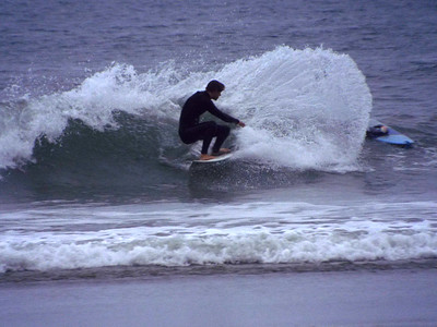 6/25/20 * DAILY SURFING PHOTOS * H.B.PIER