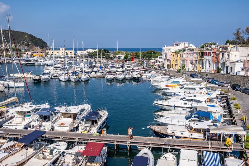 Naples & Procida all-440.jpg