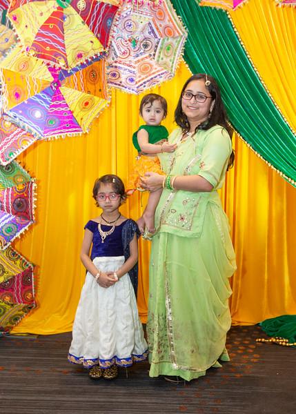 2019 11 Gujarati Rajput Celebration 045_B3A1094.jpg