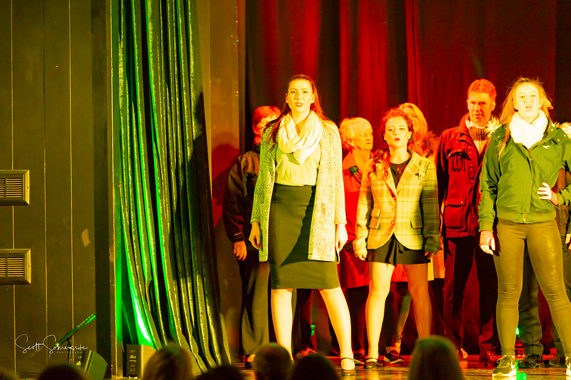 St_Annes_Musical_Productions_2019_443.jpg