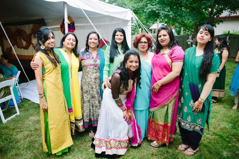 Le Cape Weddings_Preya + Aditya-47.JPG
