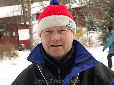2005-03-12, Skog City