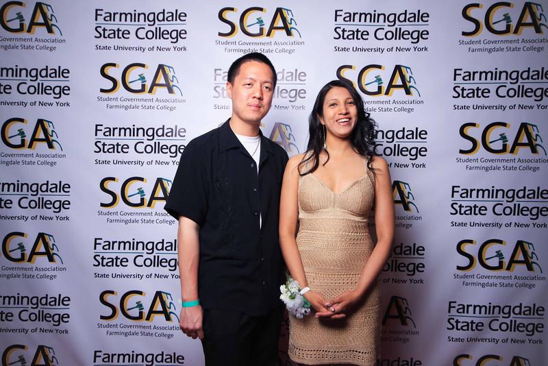 Farmingdale SGA-228.jpg