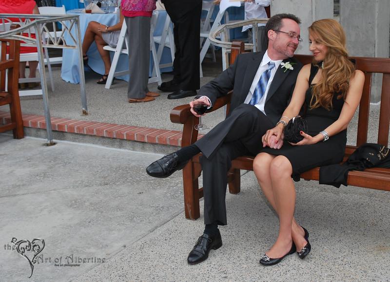Wedding - Laura and Sean - D60-1157.jpg