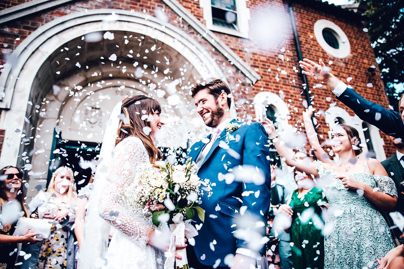 kent-wedding-photography-0046.jpg