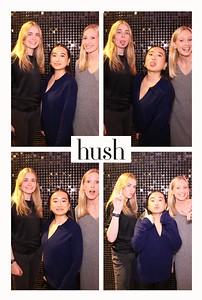 Hush, 12.10.201