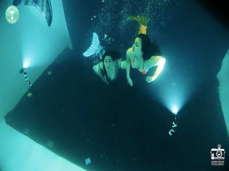 Mermaid Re Sequence.01_22_36_13.Still009.jpg
