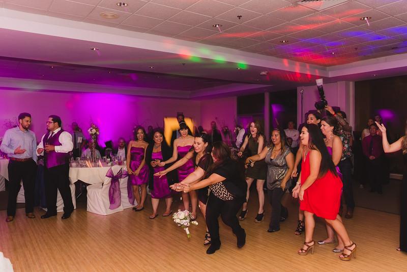 2015-10-10_ROEDER_AliciaAnthony_Wedding_KYM_0414.jpg