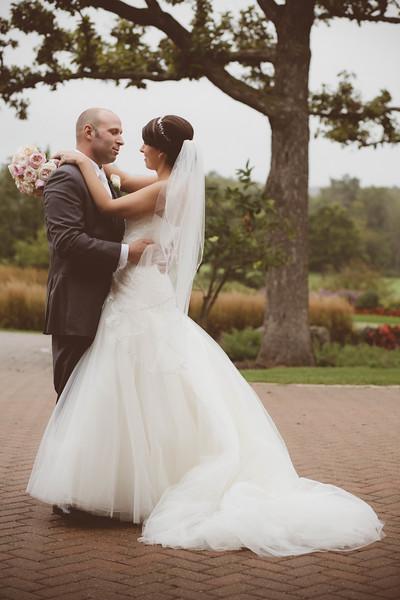 Matt & Erin Married _ portraits  (269).jpg