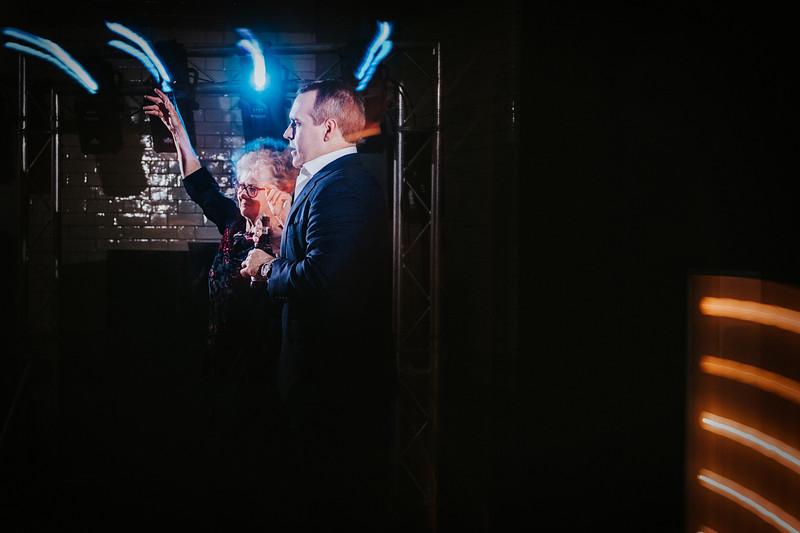 The Wedding of Nicola and Simon553.jpg