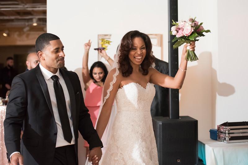 20161105Beal Lamarque Wedding541Ed.jpg