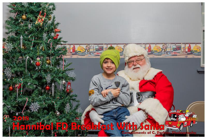 Hannibal Santa 2018-74.jpg