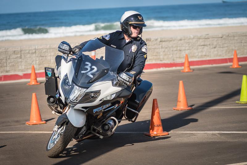 Rider 32-23.jpg