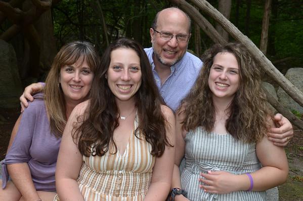 Smith's Family Pics and Farmer Emma : )