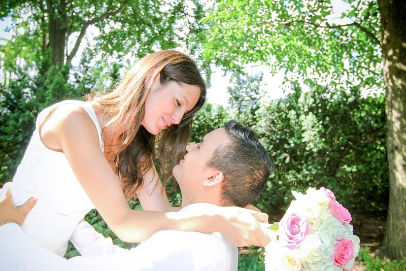 Pardo - Central Park Wedding-131.jpg