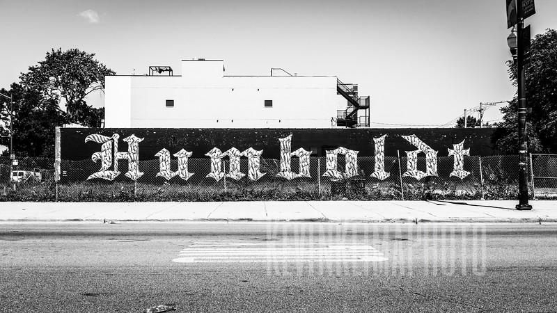 Humboldt Park, Chicago