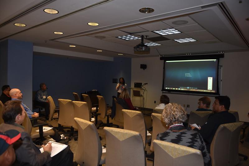 2015 USTA Mid-Atlantic Annual Meeting (417).JPG