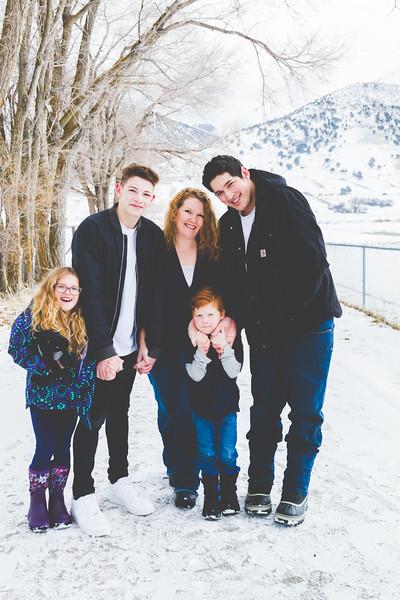 Family-199.jpg