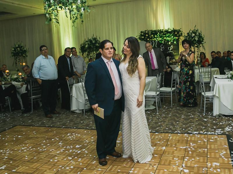 2017.12.28 - Mario & Lourdes's wedding (568).jpg