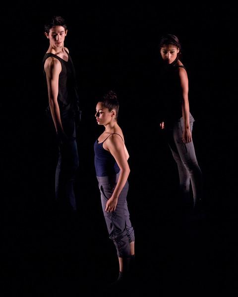 LaGuardia Graduation Dance 2012 Saturday Performance-0779-Edit.jpg
