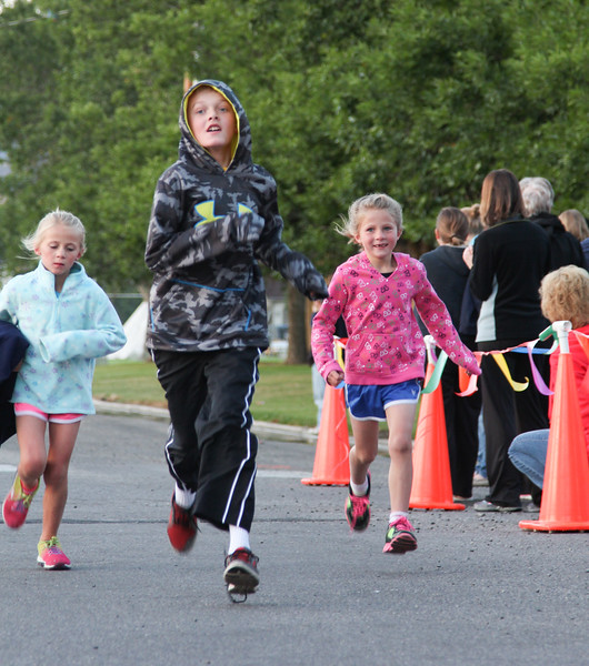 wellsville_founders_day_run_2015_2002.jpg