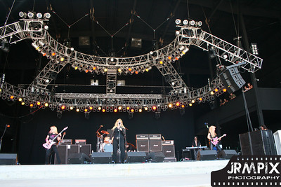 09-Vixen-Rocklahoma