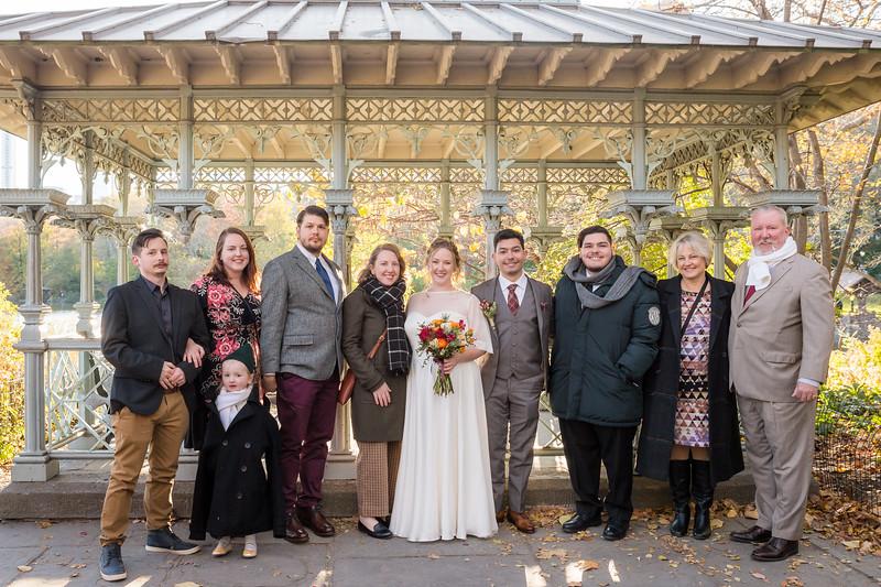 Central Park Wedding - Caitlyn & Reuben-108.jpg