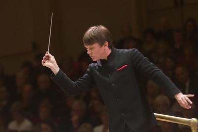 WSO - Winnipeg Symphony Orchestra