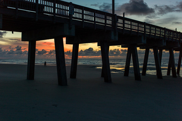Tybee Island